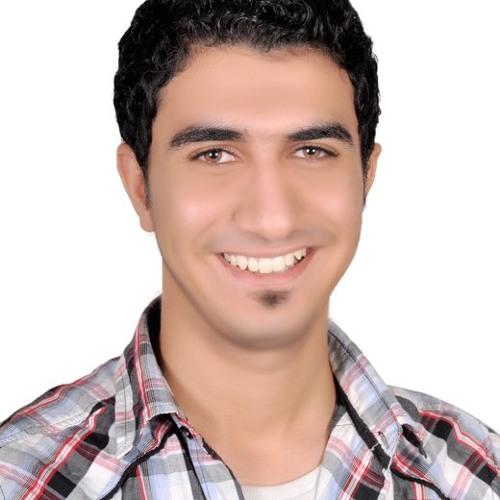 Islam Higazy's avatar