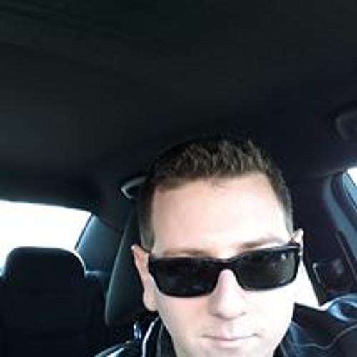 user682168627's avatar