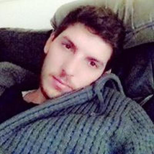 Omer Galiko's avatar