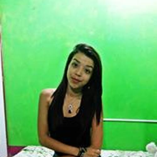 Melany Ocón's avatar