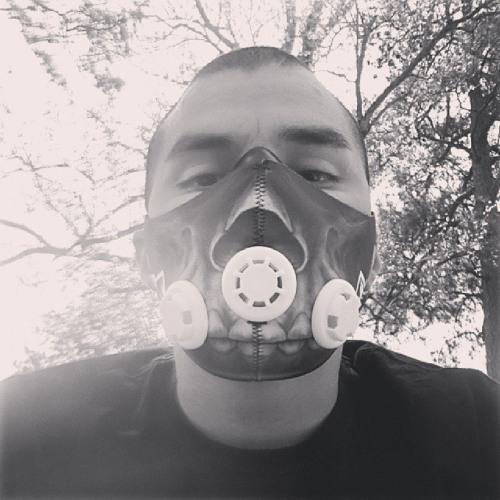 6LBS.'s avatar