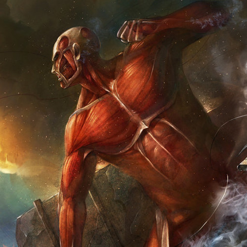 Titan EDM's avatar