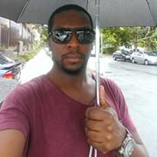 Obaid Al Hamsal's avatar