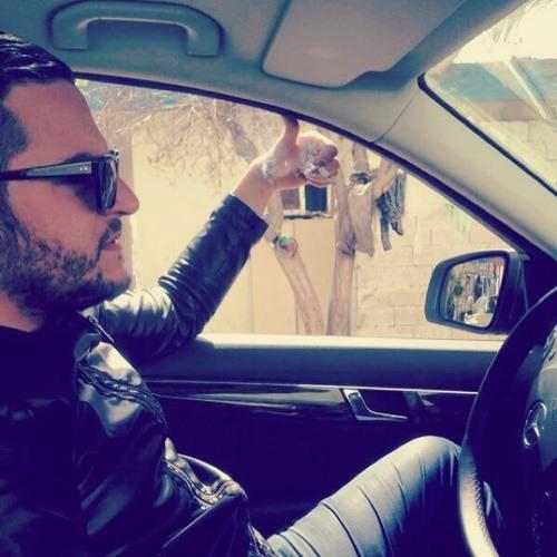 Mohamed Eshawi's avatar