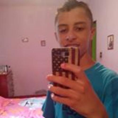 MC Matheus G F's avatar