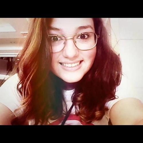 Laura Haidrich's avatar