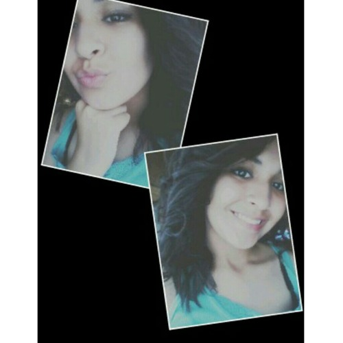 maricelachavez21's avatar