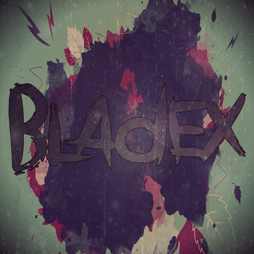 Bladex Official's avatar