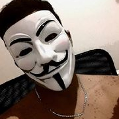 Alejandro Cabrera 36's avatar