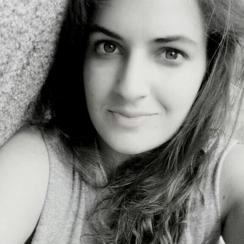 florbelenm's avatar