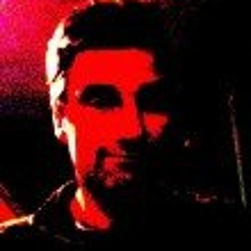 user1518636's avatar