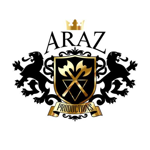 Araz namavar's avatar