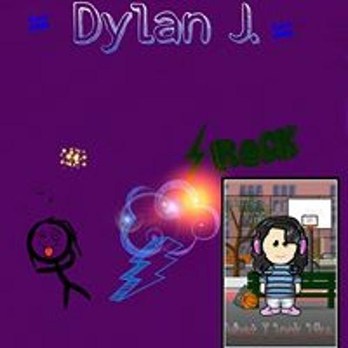 Dylan James 43's avatar