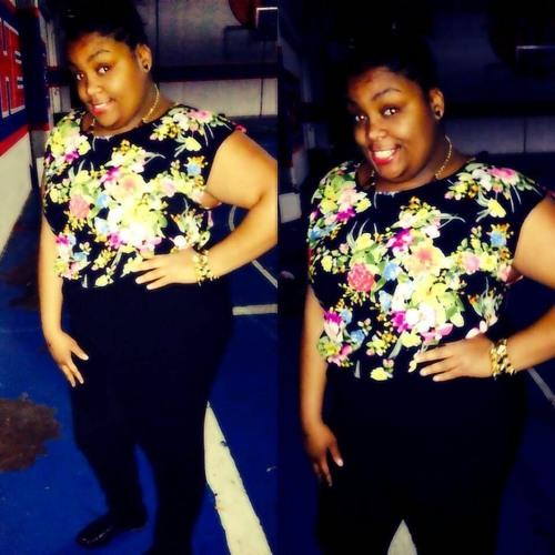 pretty_bisexual97's avatar