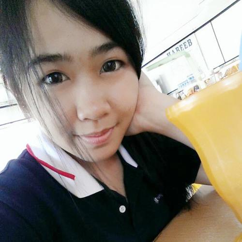 JenLee1226's avatar