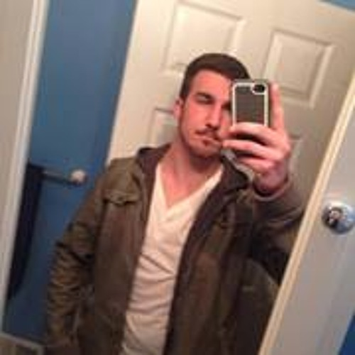 Corey Flohs's avatar