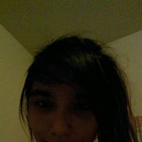 Toni Payne 2's avatar