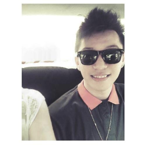 Jay Cee Roa Valencia's avatar