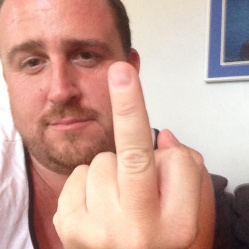 Kevin Stoke's avatar
