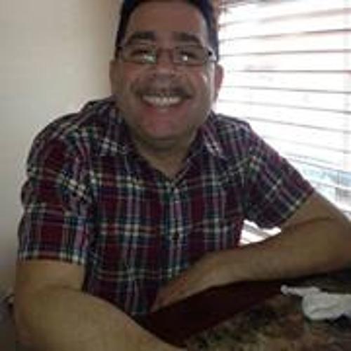 Dario Rivas 4's avatar