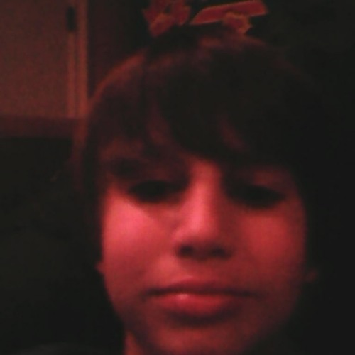 javdar's avatar
