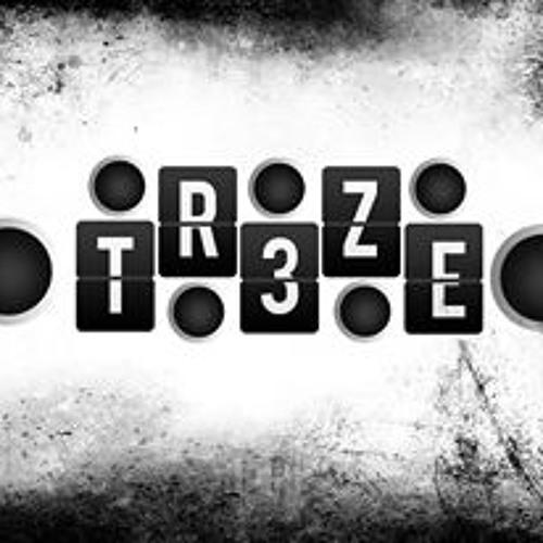 TR3ZE's avatar