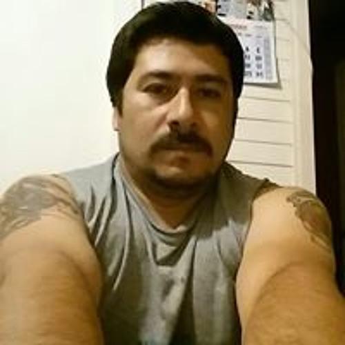 Chechop Jimenez's avatar