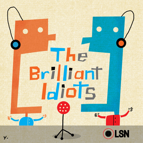 The Brilliant Idiots's avatar