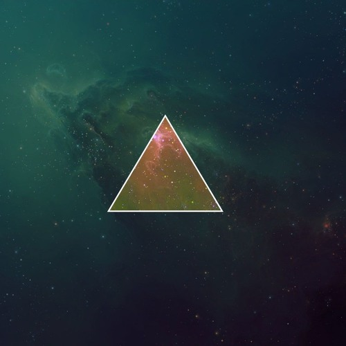 Laza Wulf's avatar