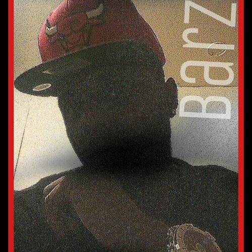 barz-23's avatar