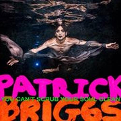 Patrick Briggs 5's avatar