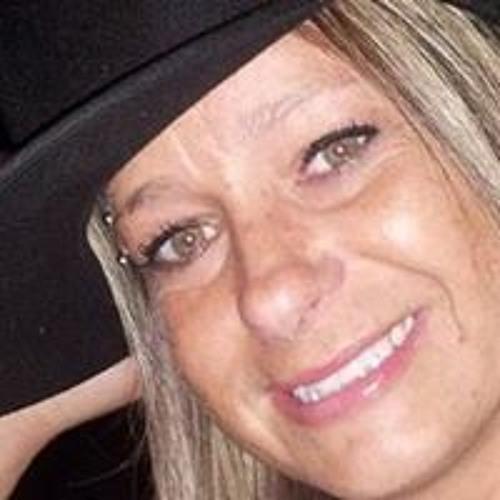 Felicia Vance 1's avatar