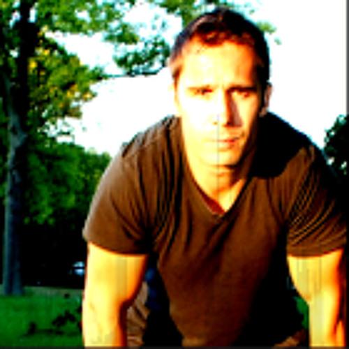 Dzogchener's avatar