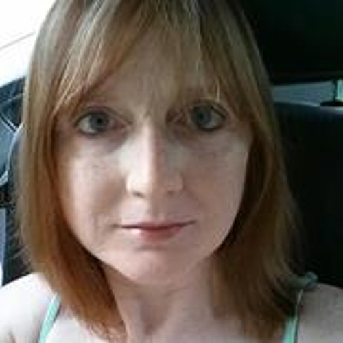 Shanna Bragg Blackley's avatar