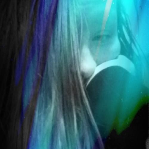 Kara Radaker's avatar