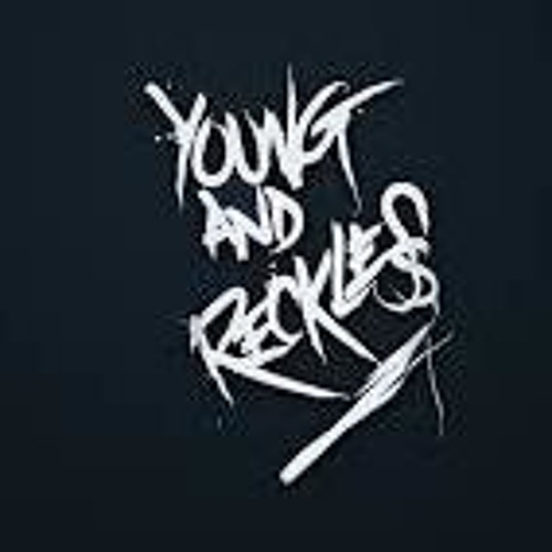 YOUNG_AND_RECKLESS's avatar