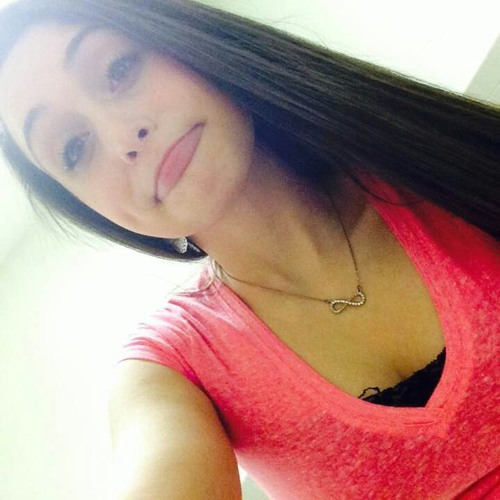 ariana_maldonado's avatar
