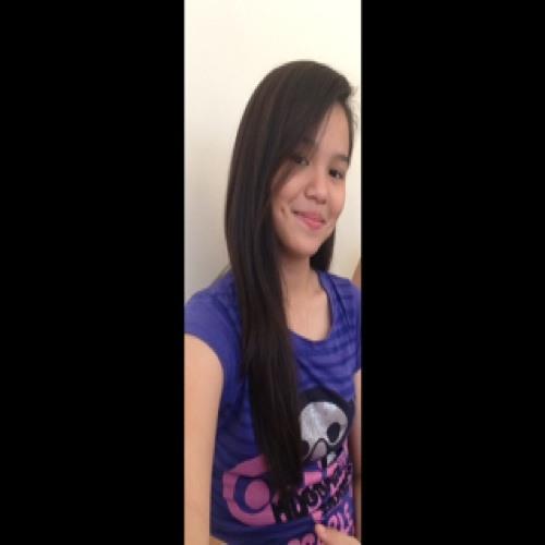 juliiiiiaaaa's avatar