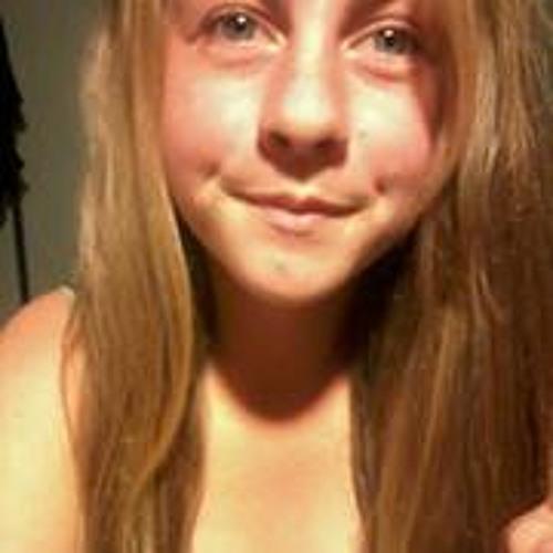 Shania Thorner-Benseman's avatar