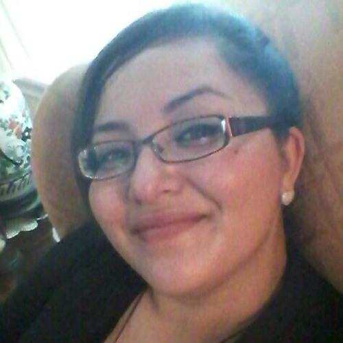 janie_mendez's avatar