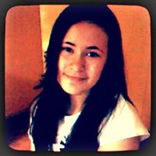Fernanda Teixeira 28's avatar