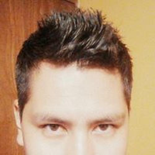 Irvin Cid's avatar