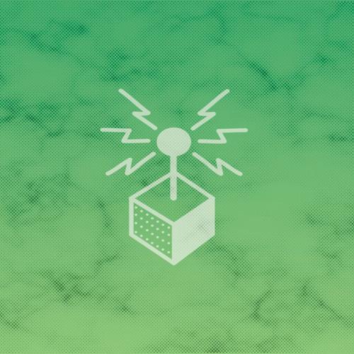 Sound Plexus's avatar