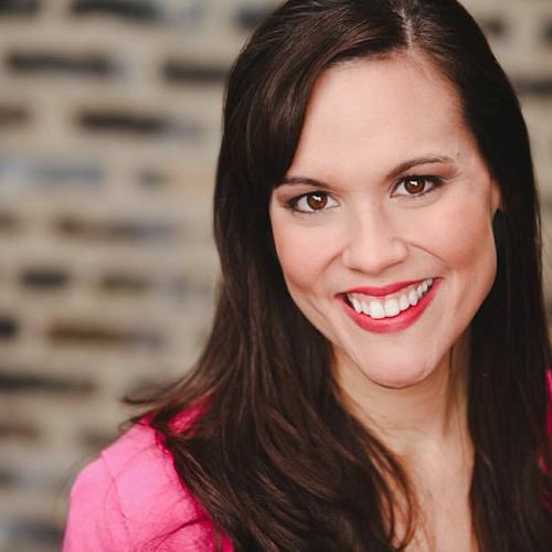 MissyKarle's avatar