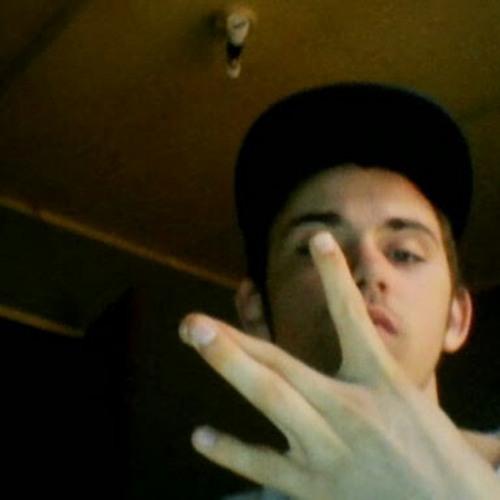 clickrick's avatar
