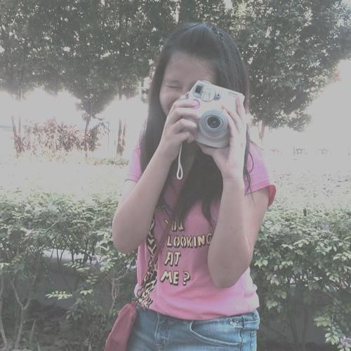 Faith Lek's avatar
