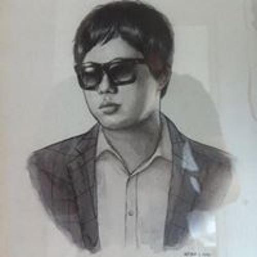 Akarapon Kritruenonwong's avatar