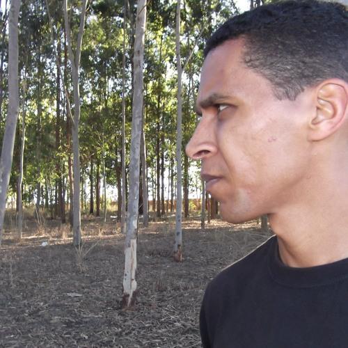 Roberto Rocha Almeida's avatar