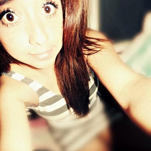 Tannia MartS's avatar