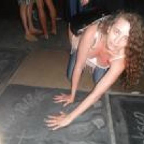 Lori Fowlkes 1's avatar